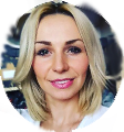 mgr-Kinga-Łakomska-psycholog-coach-psychoterapeutaNLPt-trener-NLP-Warszawa