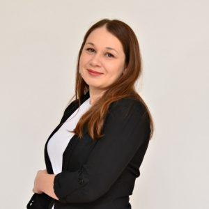 Alina Zyber-Sochacka psychoterapianlpt